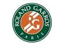 Roland Garros Başlıyor...