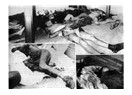 Yakın tarihimizin utanç veren olayları: Maraş Olayları, 19–26 Aralık 1978