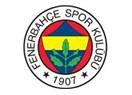 Fenerbahçe'nin büyüklüğü tartışılmaz