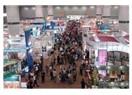 Çin Kanton Fuarı/ Canton Fair