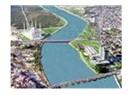 Adana'nın geleceğini aramak (1)