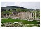 Asklepion Antik Kenti (Bergama)
