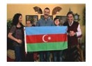 Türkün Bayrağı