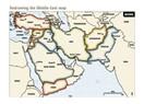 Suriye Türkiye ABD üçgeni ve İran