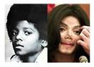 Michael Jackson'ı diriltmeye mi çalışıyorlar ?