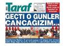 Türkiye felâketin eşiğine doğru tam gaz gidiyor!