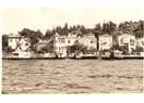 İzmir Düşü