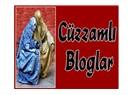 Cüzzamlı bloglar