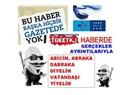 """"""" Türk Telekom acilen telefon hattı olmaksızın internet bağlantısını sağlamalıdır """""""