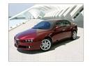 Türkiye'de tutulmayan ünlü otomobil markaları