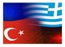 Yunanistan'ın Lozan borcu