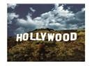 Hollywood'da Başarılı Olunabilir mi?