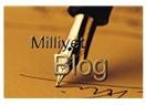 Blog No: 1000…