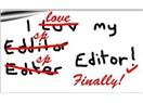 Editörün adı yok.