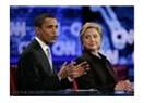 İki Bush arasında Clinton sonra da Obama!