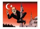Türkiye'de laiklik