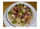 İzmir mutfağımdan aşure çeşitleri