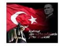 Türk ve Kürt kardeşliğinin yeniden tesisi