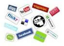 Facebook, Milliyet Bog,Twitter, sonra?