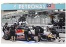 Formula 1 Kuralları