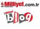 BİZ Milliyet Blog'uz!