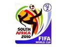 Dünya Kupası'nda 120 dakikalık maçlara hazır mısınız?