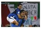 2010 Dünya Kupası'nda Çeyrek Finale Doğru: Avrupa Futbolunun İflası