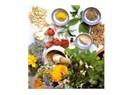 Şifalı Bitkiler ve Yararları