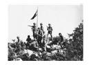 Kore Savaşı'nın dönüm noktası; Kumyangjang-ni zaferi