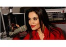 Kezban'ın Günlüğü, Nicaragua'da emeklilik, BBC, İlaç Gibi Radyo!..