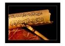 Kur'an neden değiştirilemez?