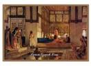 Osmanlıda Saray Yaşamı