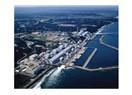 Fukushima Nükleer Santrali'ndeki sızıntı ve patlama, insanlığı tehdit ederken!...
