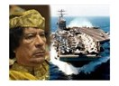 1974 Kıbrıs Çıkartmasında, Türkiye'ye destek veren tek lider olan Kaddafi'ye haksızlık yapıyoruz