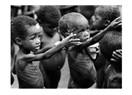 Somali için ortak dileğimiz…