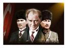Atatürk'ün bağımsızlık hareketlerindeki öncülüğü-1