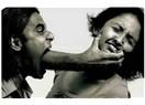 Dil ve şiddet