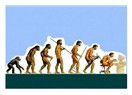 Evrim mi, yaradılış mı...