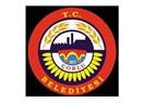 Çorlu'da logo yarışması