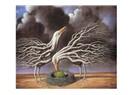 Doğum tarihinize göre hangi ağaç olduğunuzu öğrenmek ister misiniz?