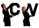 CV – Curriculum Vitae - Özgeçmiş Nedir? Nasıl Yazılır?Kimler CV yazmalı?