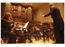 Senfoni orkestrası !!!