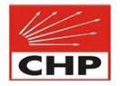 CHP iktidarı, ülkeyi istikrarsızlaştırır mı?