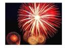 Yeni yıl ve hedefler