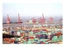 Çin Ningbo ve Ningbo'da Önde Gelen Sektörler