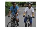 "1.etap ""Kuzey Ege"" Bisiklet turu - Günlük-2"