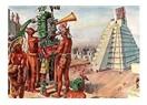 Maya Medeniyetinde Matametik, Takvim ve 2012