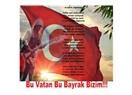 Üst/ Ortak birinci kimlik ve Türkiye halkı kavramı