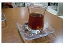"""""""Paşa Çayı"""" ..."""