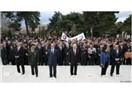 6 Mart Burdur'un Şeref Günü çeşitli etkinliklerle kutlandı